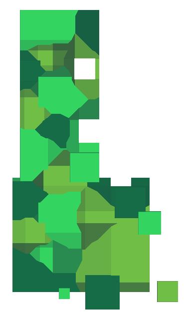 Pixels Coinpel